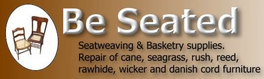 Seatweaving Logo